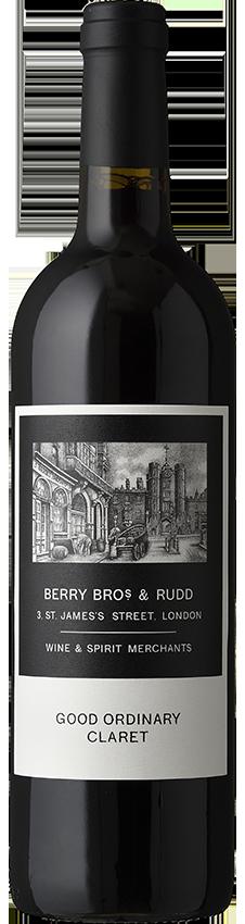 wine_064
